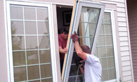 Window Replacement Services in Greenville NC Window Replacement in Greenville STATE% Replace Window in Greenville NC