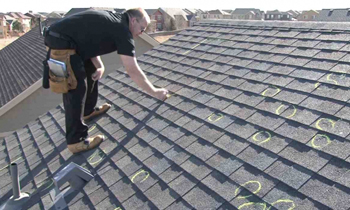Roof Inspection in Greenville NC Roof Inspection Services in  in Greenville NC Roof Services in  in Greenville NC Roofing in  in Greenville NC